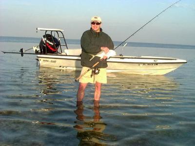 Key West Flats Fishing key west fishing
