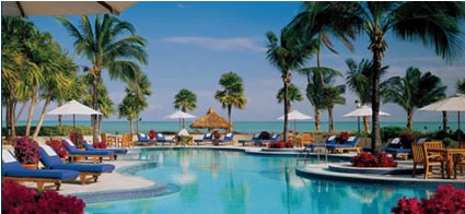 florida keys hotels