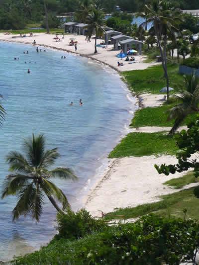 Bahia Honda.jpg