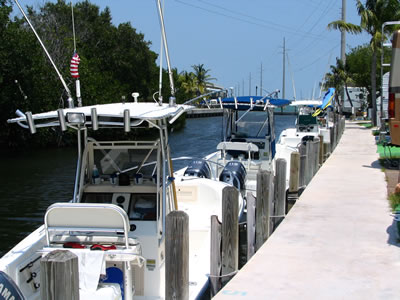 BigPineKeyFishingLodge 020.jpg