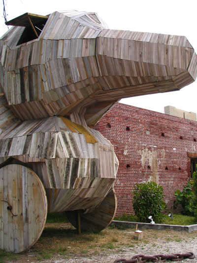 East_Martello Museum_Gallery.jpg