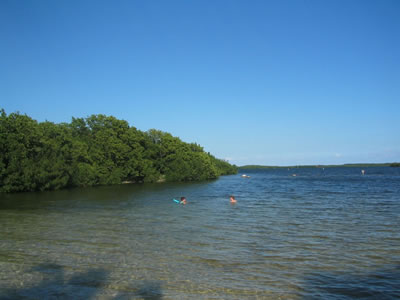 John_PenneKamp_State_Park_swimming.jpg