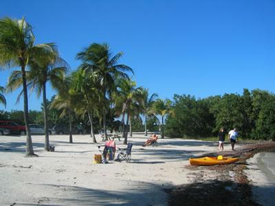 John_Pennekamp_State_Park_beach.jpg