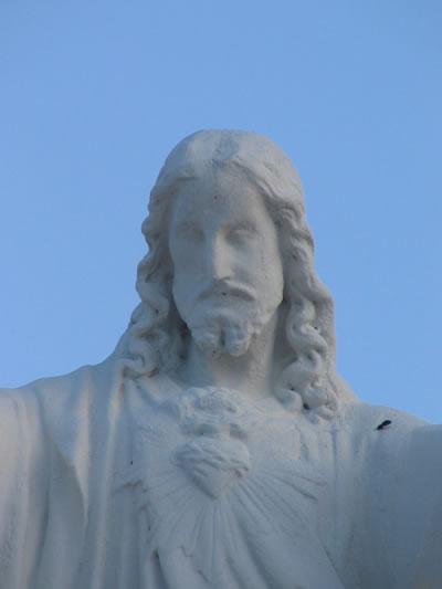Key_West_Cemetery_Jesus.jpg