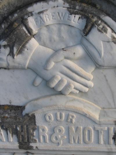 Key_West_Cemetery_hands.jpg