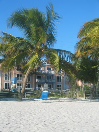 Key_West_beach_rentals.jpg
