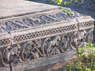 Key_West_historical_Cemetery.jpg