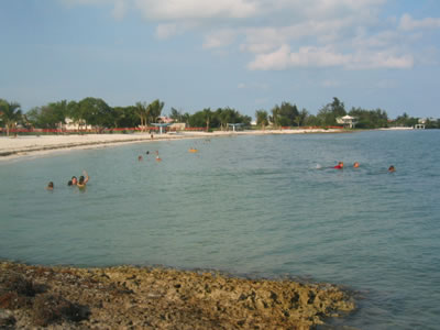 Sombrero_Beach_Marathon.jpg