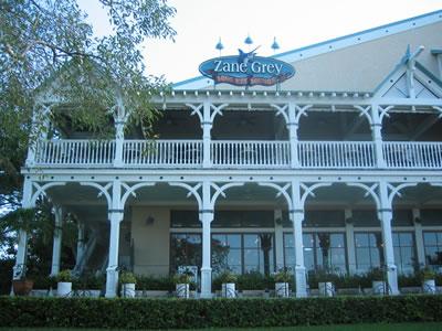 Zane_Grey_Long_Key_Lounge.jpg