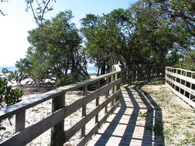 annes beach2.jpg