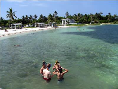 bahia honda beach.jpg