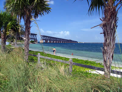 bahia honda bridge.jpg