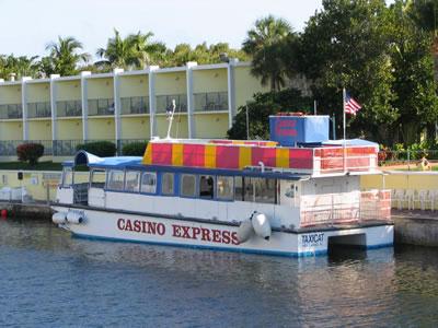 Florida Keys Activities