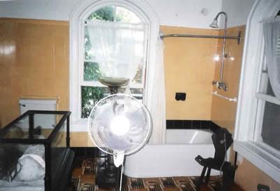 hemingway_house_bathroom.jpg