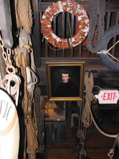 shipwreck historeum museum.jpg