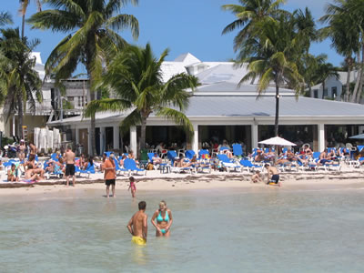 southern most beach.jpg