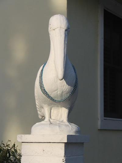 stone_pelican.jpg