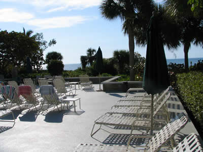 1800 Atlantic Condominiums key west vacation rentals